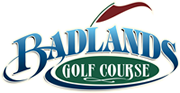 badlands golf course